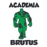 Academia Brutus - logo