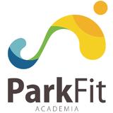 Park Fit Academia - logo