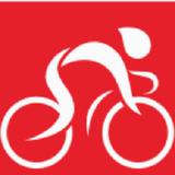 Bike Lab Cycling Studio - logo