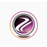 Zini Body Center - logo