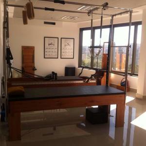 Bem Studio