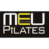Meu Estúdio Pilates Vila Matilde - logo