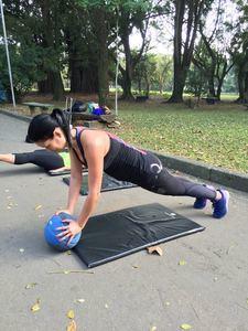 Moacir Passos Assessoria Esportiva
