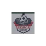 Arena Society - logo