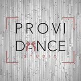 Providance Studio / Montevideo - logo