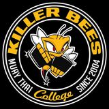 Killer Bees - logo