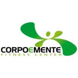 Academia Corpo E Mente - logo