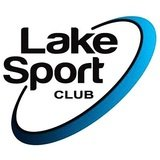 Lake Sport Club - logo