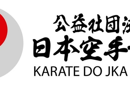 JKA Mexico Karate Do Sucursal San Agustin Actipac -