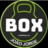 My Box Box João Jorge - logo