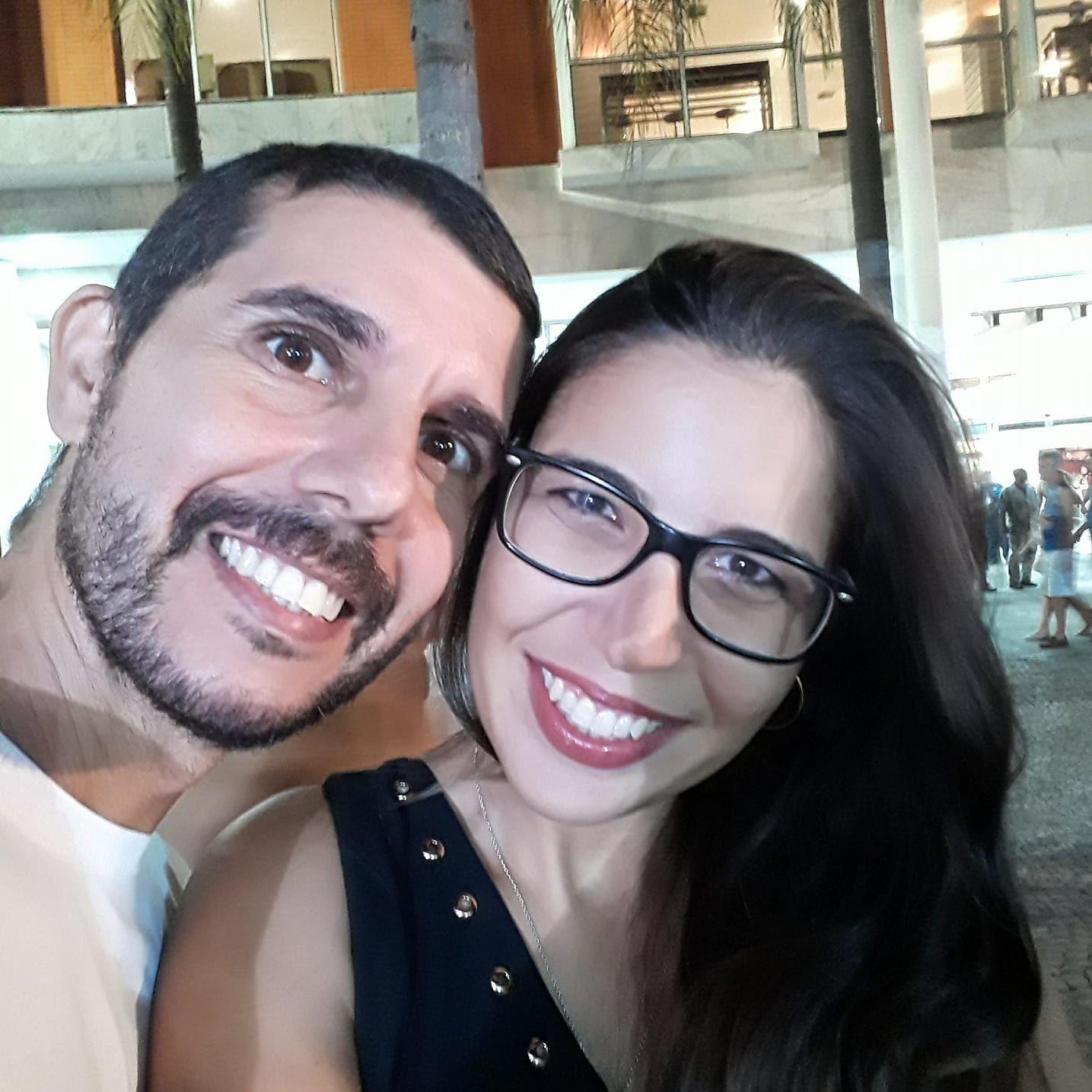 Asaeli tikoirotuma wife sexual dysfunction