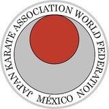 Jka Mexico Karate Do Sucursal Azcapotzalco - logo