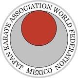 JKA Mexico Karate Do Sucursal Tlalpan - logo