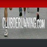 Club De Running (Palermo) - logo