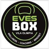 Evesbox Vila Olímpia - logo