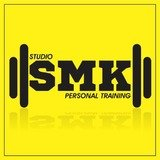 Smk Cross Training - logo
