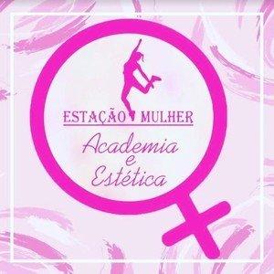 Estação Mulher Academia