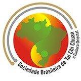 Sbtcc Sociedade Brasileira De Tai Chi Chuan - logo