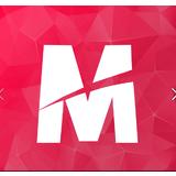 Millan Academia - logo
