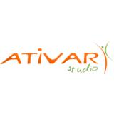 Ativar Studio - logo