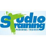 Studio Training - logo