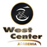 West Select - logo