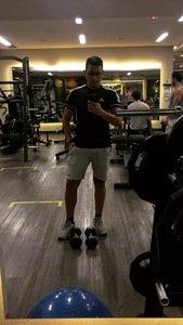 Prem1um Fitness