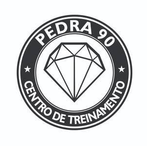 Centro de Treinamento Pedra 90 -