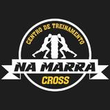 Na Marra Cross - logo