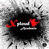Xploud Academia - logo