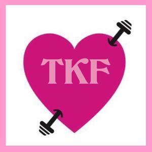 Studio TKF -