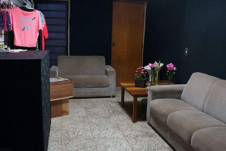 Studio TKF