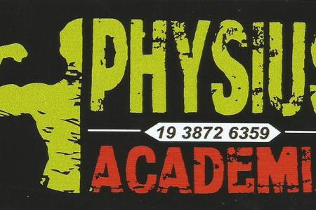 Academia Physius -