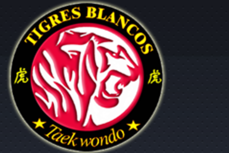 Tigres Blancos -