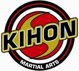 Artes Marciales Kihon -