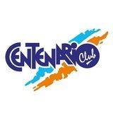 Centenario Club - logo