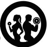 Gimnasio Fitness Pro - logo