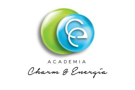Academia Charm e Energia