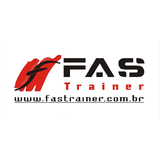 Fas Trainer - logo