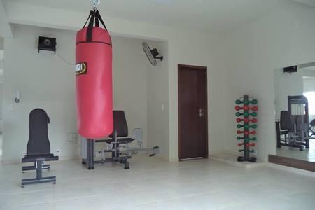 Personal Studio Samara Lauriano