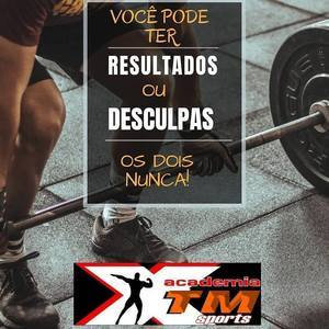 XTM Sports -