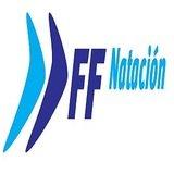 FF Natación & Gimnasio - logo