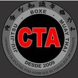 Academia Cta - logo