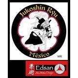 Edsan Jiu Jiutsu Dojo - logo