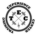 Experience Training Center - logo
