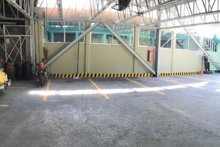 Gym Sport Center