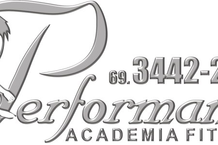 Performance Academia Fitness -