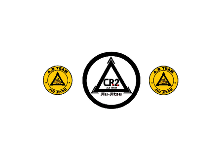 Cr2 A.S Team -