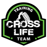 Cross Life Taguatinga Sul - logo