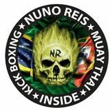 Inside Nuno Reis Estiva - logo